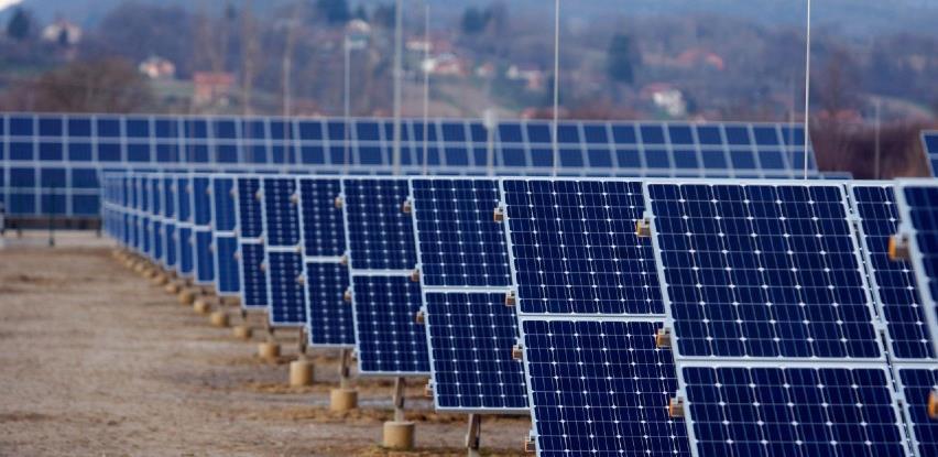 U Tešnju pet novih solarnih elektrana