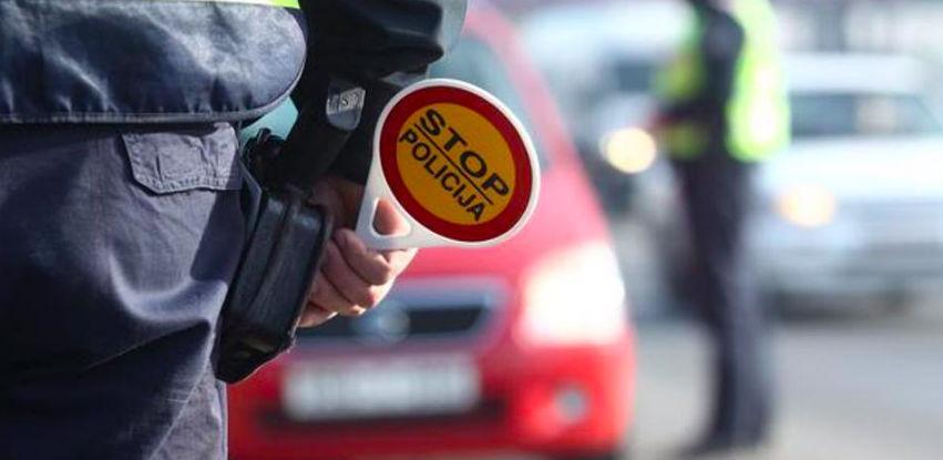 Dug vozača u BiH skoro 60 miliona KM: Sarajlija duguje čak 94.150 KM