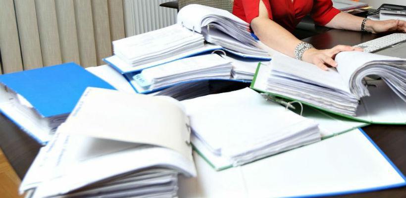Rok za plaćanje PDV-a ostaje do 10. u mjesecu
