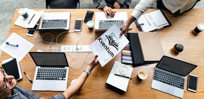 Načela i praksa kancelarijskog i arhivskog poslovanja