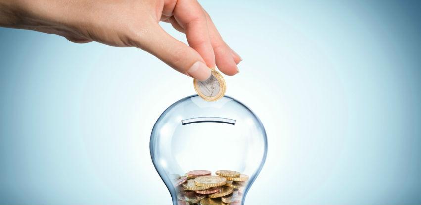 King ICT efikasno i štedljivo korištenje energije
