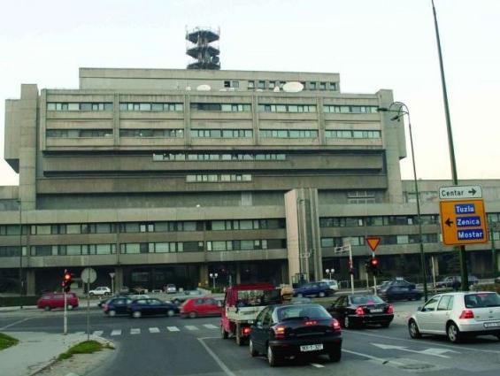 TVSA uskoro na satelitu sa još tri kantonalne televizije