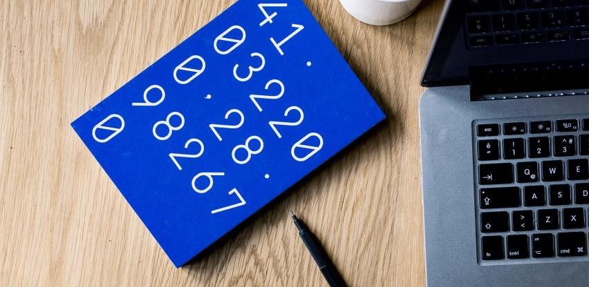 Prijavite se na novi ciklus edukacije za praktičan rad u računovodstvu