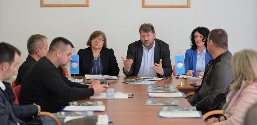 Općina Novi Grad pomaže poduzetnike: Uz podršku lokalne zajednice lakše do posla