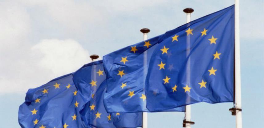 EU mora očuvati ekonomski suverenitet u vrijeme krize