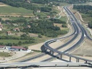 Na korak do ugovora o izgradnji dionice Banjaluka - Doboj