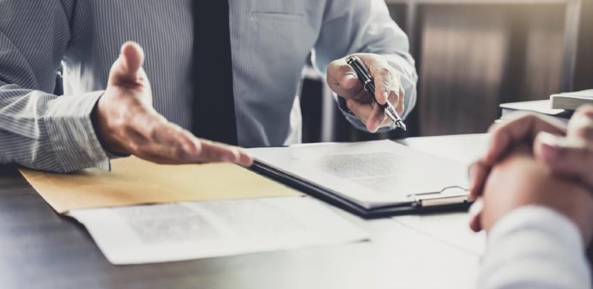 Pravilnik o međunarodnim projektima po ugovorima/sporazumima sa međunarodnim partnerima