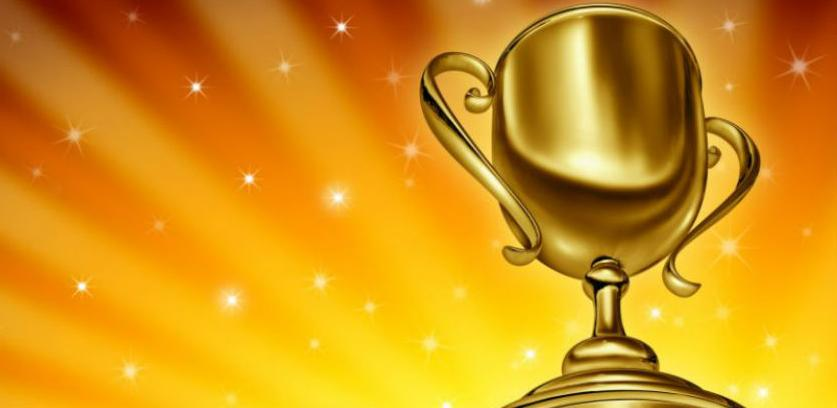 Nagrada Europske komisije za strukovno obrazovanje i osposobljavanje