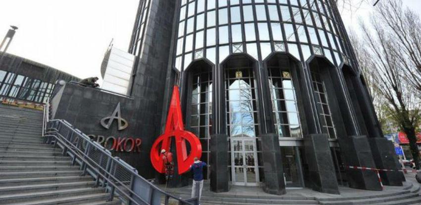 Ruske banke su spremne spasiti Agrokor