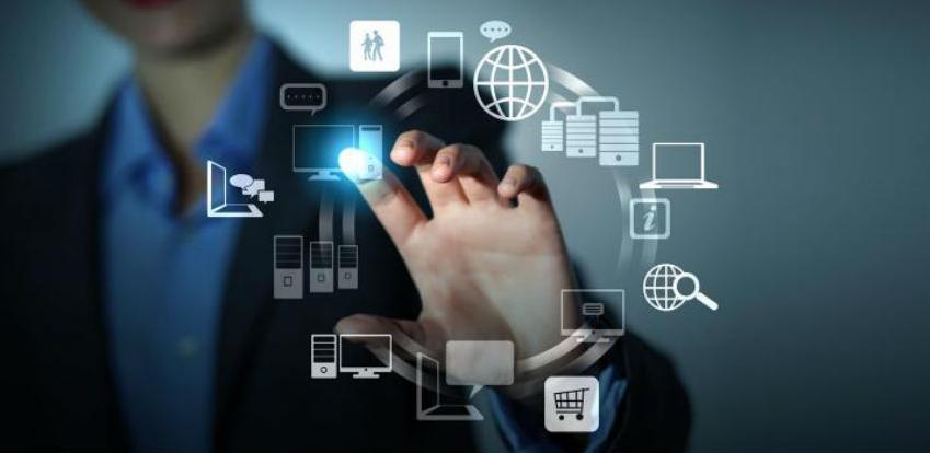 Unaprijedite svoje IT okruženje sa Sys Company