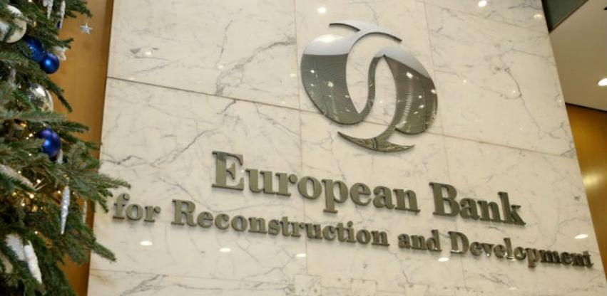 Konferencija EBRD-a u Sarajevu stavlja BiH u centar interesa investitora
