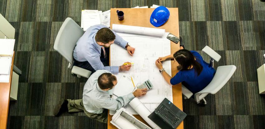 Prijave na besplatan mentoring poduzeća otvorene još osam dana