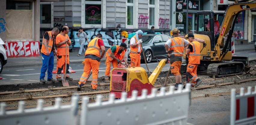 Trećina poslodavaca u Republici Srpskoj kršila prava radnika