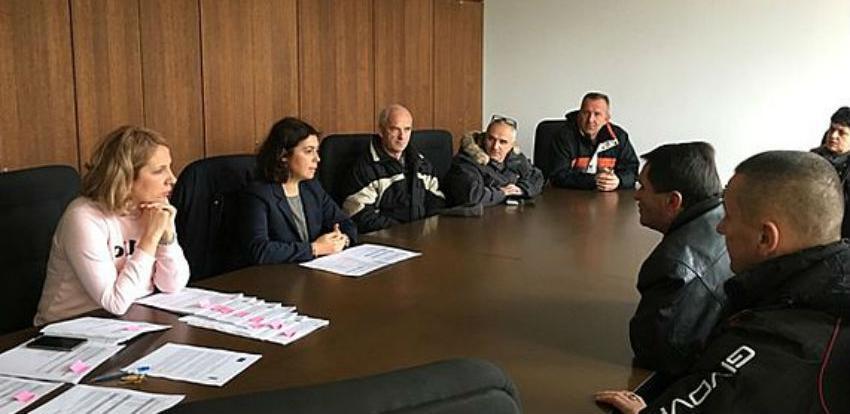 Kroz ekonomsko osnaživanje pomoć za 227 domaćinstava u BiH