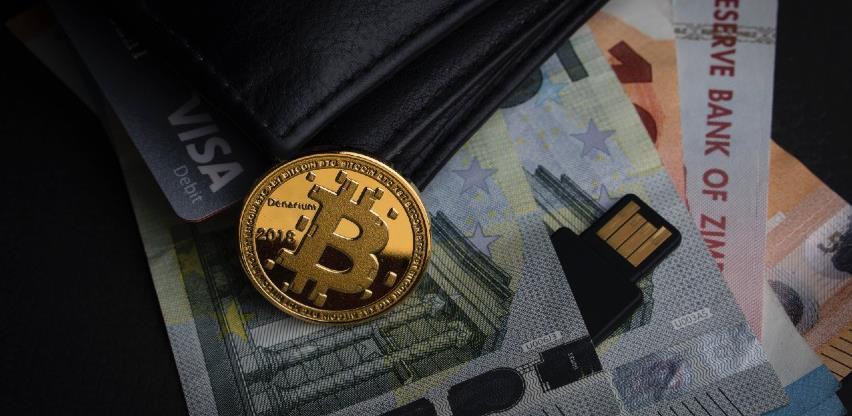 Budućnost finansija je u kriptovalutama, interesovanje polako raste i u BiH