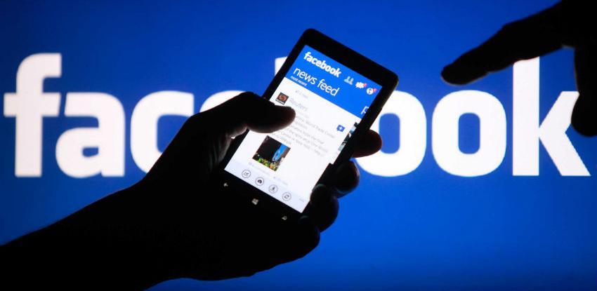 Facebook potvrdio najveći napad ikad - Hakeri upali u profile 30 milijuna ljudi