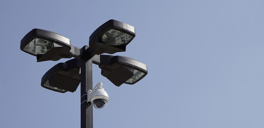 U Banjaluci uskoro 325 kamera na 104 lokacije