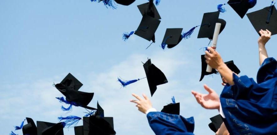 Standard Prnjavor stipendira studente na Šumarskom fakultetu
