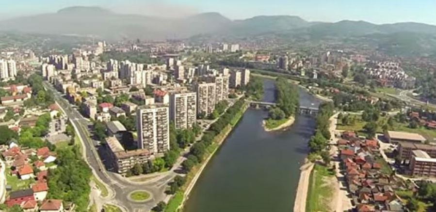 Gradonačelnik Zenice i drugi put povukao Prijedlog budžeta za 2020.