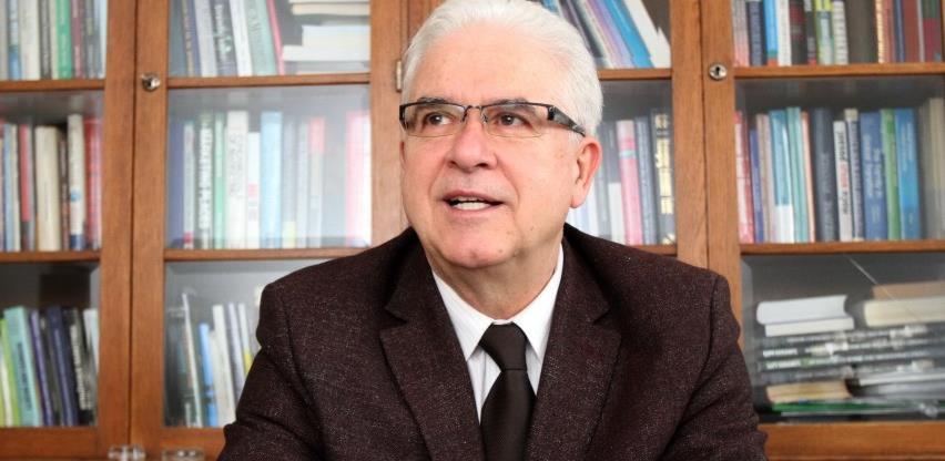 Domazet: Zaokret SAD ka multilateralizmu prilika za BiH