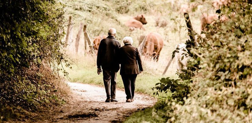 U RS-u povećana starosna granica za odlazak u penziju