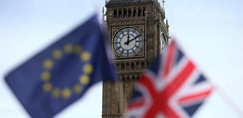 Zbog Brexita rast troškova za domaćinstva do 1.000 funti