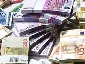 Brisel odobrio beneficije vrijedne 500 miliona eura