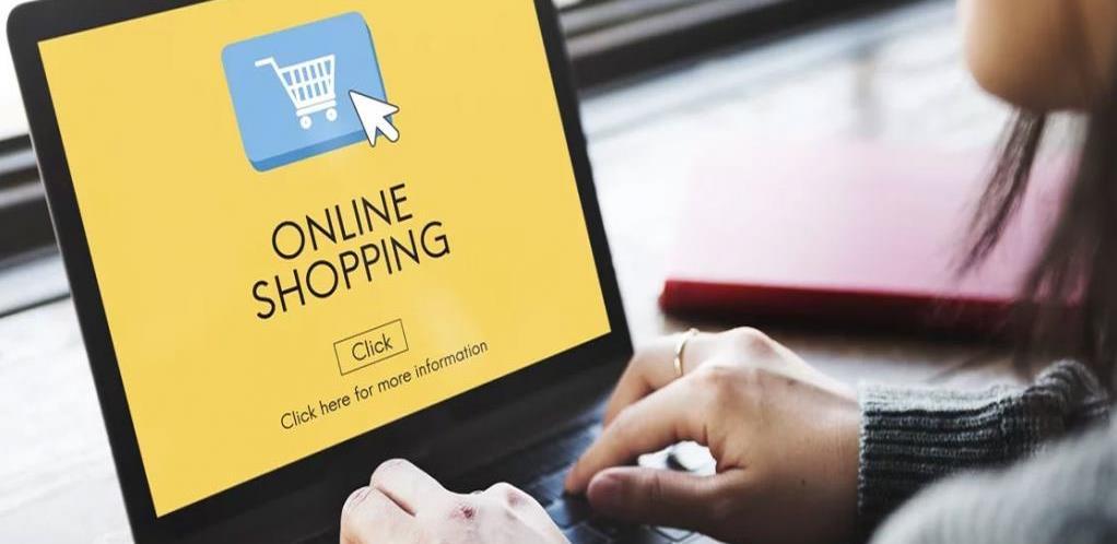 Zlatna pravila: Kako se zaštititi od prevara putem online trgovine