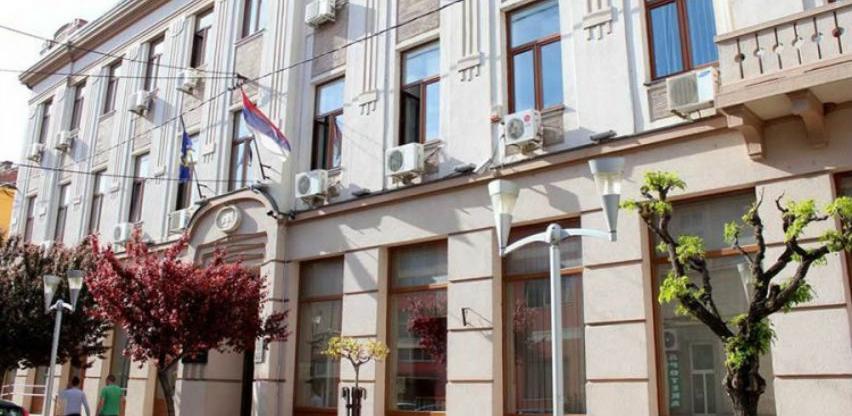Grad Trebinje se zadužuje 5,5 miliona KM