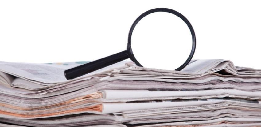Vlada TK smanjuje opterećenja parafiskalnih nameta privrednicima