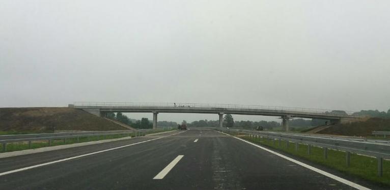 Traži se najoptimalnije rješenje za trasu Sarajevo-Vardište