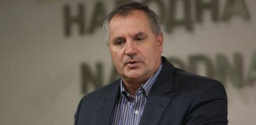 Višković: Pomoć realnom sektoru dala značajne rezultate