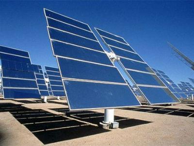 Sve kvote za solarne elektrane zauzete do 2020.,zaustavlja se gradnja