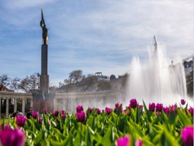 Svjetski dan voda – Beč otvara svojih 900 fontana i česmi