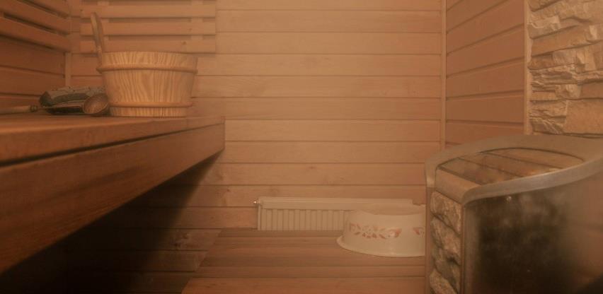 Finska sauna dodana na popis svjetske kulturne baštine