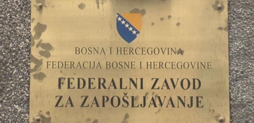 Žuljević: Zavod za zapošljavanje FBiH treba poništiti posljednji javni poziv