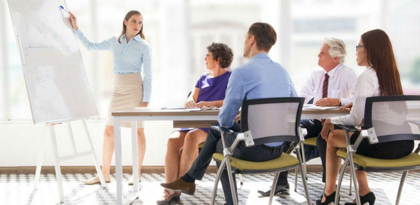 Zahtjevi za uspostavu, primjenu, održavanje i poboljšavanje sistema upravljanja
