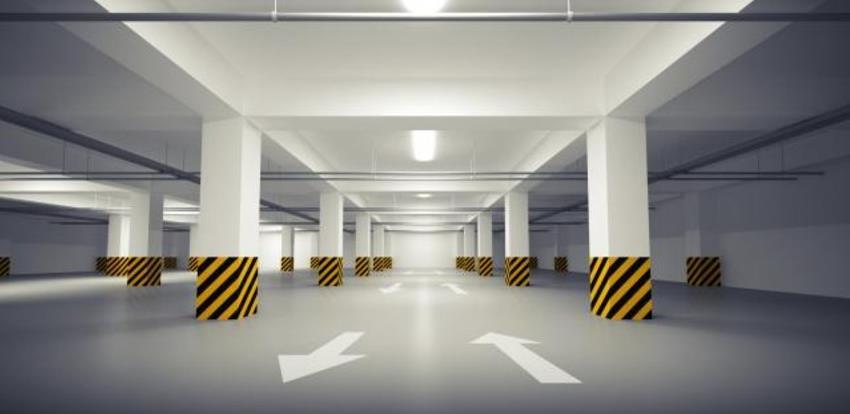 Zenica: Grade se čak tri podzemne garaže, vrijednost investicija 35 miliona KM