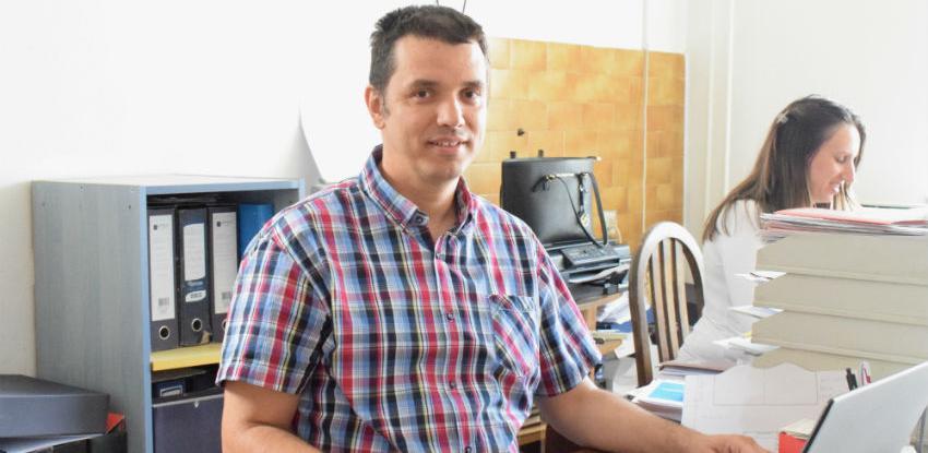 Kompanija Master Inženjering iz Banje Luke motivator za nova ulaganja dijaspore