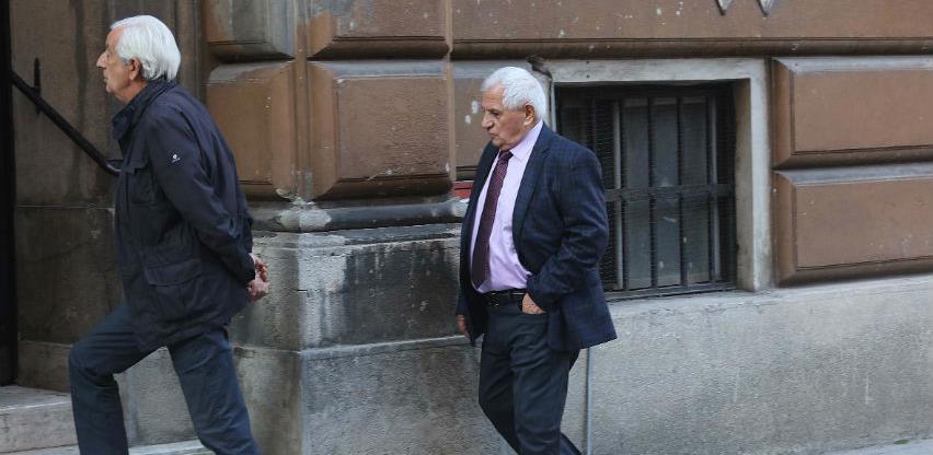 Ukinuta presudu bivšim čelnicima GRAS-a, predmet vraćen na ponovno suđenje