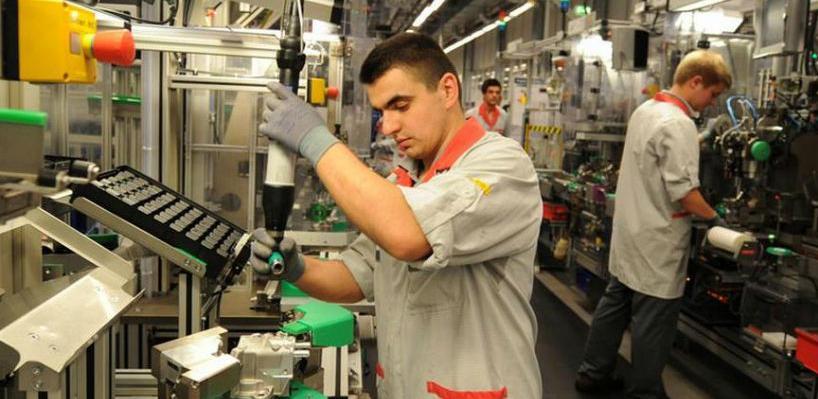 Nijemci povećali broj radnih dozvola za državljane BiH za 70 posto