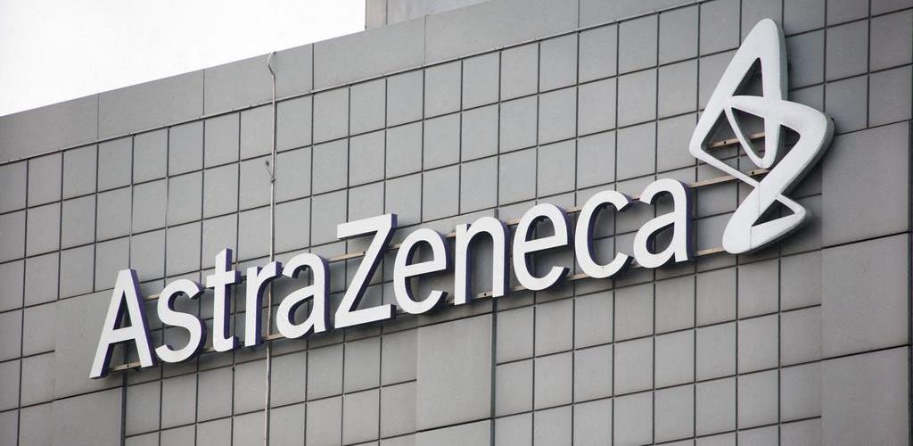 Koliko je na vakcini zaradila AstraZeneca, a koliko Pfizer