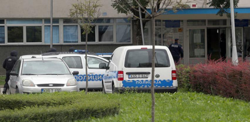 Srbijanac osumnjičen da je oštetio firmu iz Banje Luke za više od 2,2 miliona KM