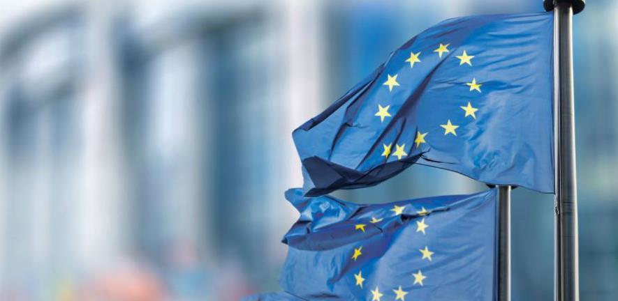 EU će pomoći BiH u opremi i ublažavanju posljedica COVID-19 na ekonomiju
