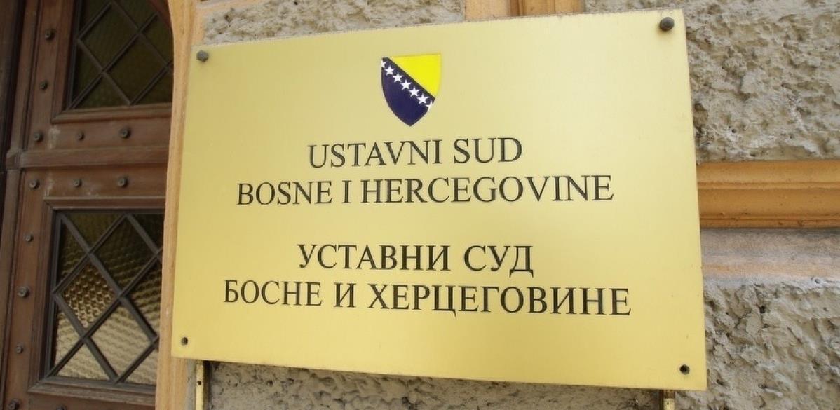 Hadžibajrić i Mandić protiv proglašenja krajolika Sarajeva nacionalnim spomenikom