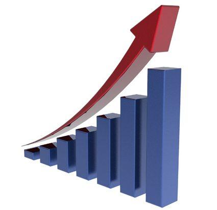 Amerikanci nezaustavljivi: Rast BDP-a ubrzao na 3,6 posto