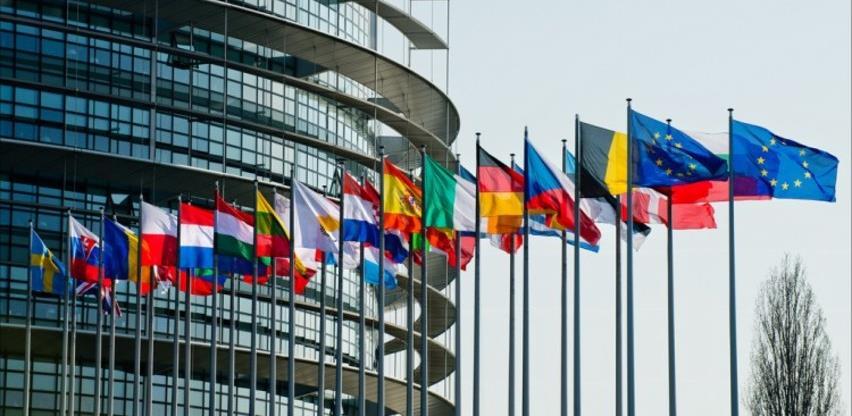 Ministri finansija EU postigli dogovor o paketu pomoći od 500 milijardi eura