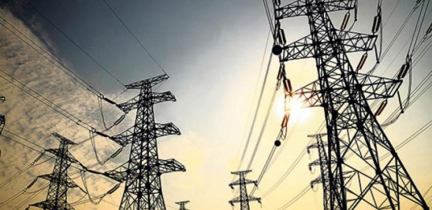 Novi namet za privredu: Akcize na struju uskoro u parlamentarnoj proceduri