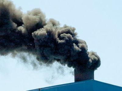 Njemačka odustaje od smanjenja emitiranja ugljen dioksida