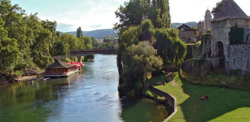 'Dani Vrbasa 2018' sa ciljem promocije ekologije i turizma